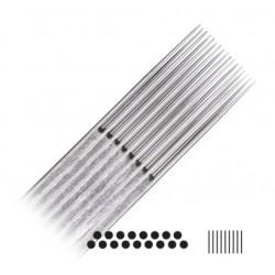 Premium Tattoo Needle 1015M1