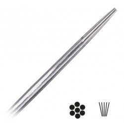 Premium Tattoo Needle 1007RL.ELT