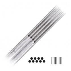 Premium Tattoo Needle 1009M1