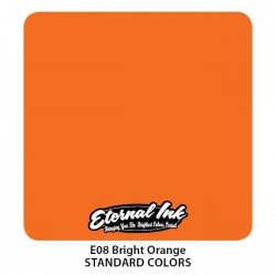 Eternal Bright Orange 15 ML