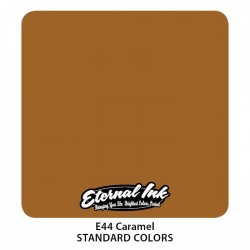 Eternal Caramel 15 ML