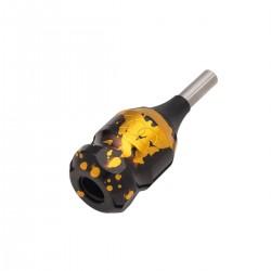 EZ Cartridge Grip Camo Golden 32mm