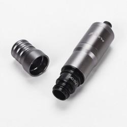 EZ Filter Pen v2 Gray