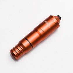 EZ Filter Pen v2 Orange