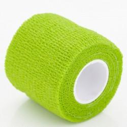 Grip Bandajı Yeşil