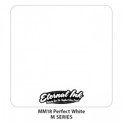 Eternal M Series Perfect White 30 ML