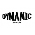 Dynamic Color